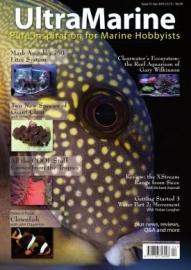 UltraMarine Issue 51