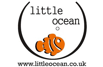 LittleOcean Aquatic products